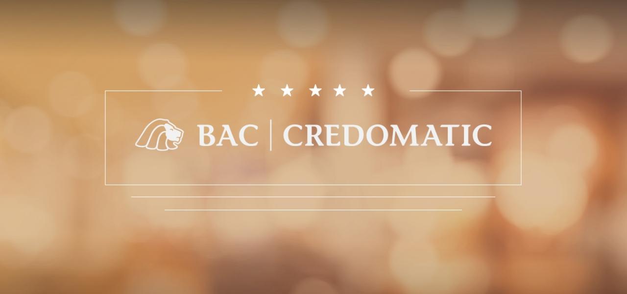 Bac credomatic costa rica premiado como mejor banco comercial bac credomatic costa rica premiado como mejor banco comercial thecheapjerseys Image collections