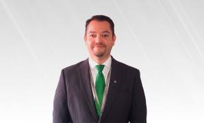Desarrollo profesional en Costa Rica