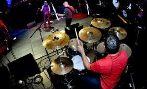 Apoyo a desarrollo del talento Costa Rica