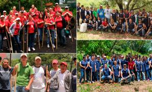 Empresa socialmente responsable en Guatemala