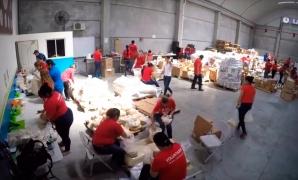 Empresa socialmente responsable en Panamá