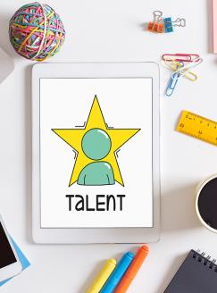Voluntariado, prácticas laborales justas y atracción de talento, son nuestras líneas de acción para desarrollar el talento humano de nuestros colaboradores